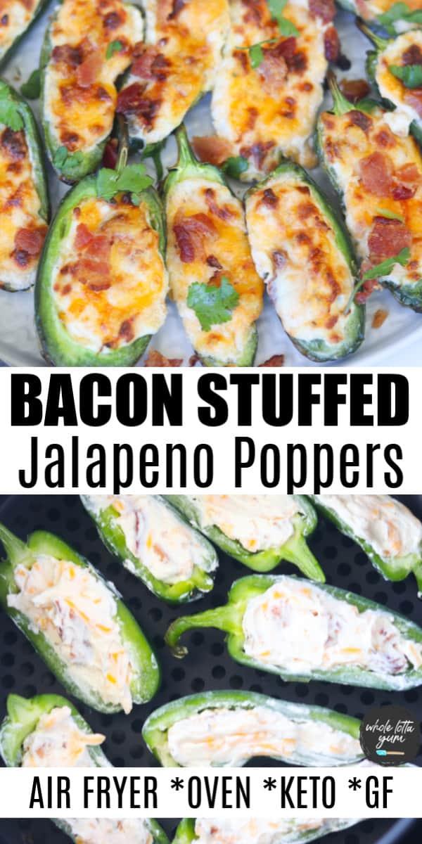 best jalapeno poppers